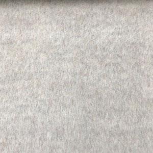 Colorado Cremeweiß