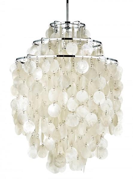 Fun-Lamp-1DM-Lampe-Verner-Panton-Verpan
