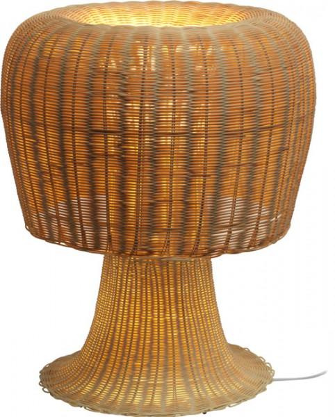 Amanita-lamp-Campana-Alessi