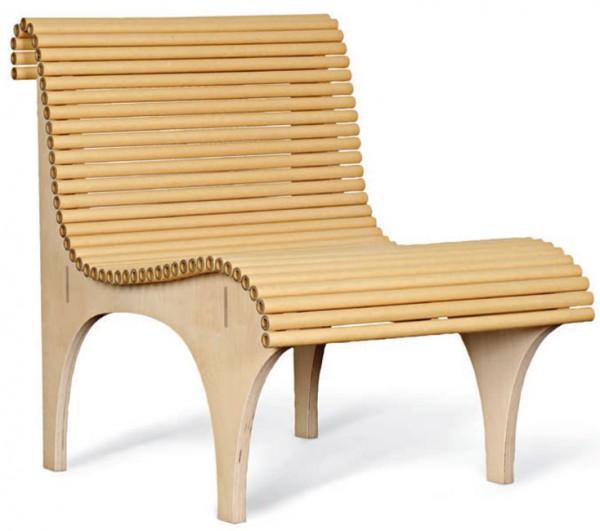 Carta-Lounge-Chair-Shigeru-Ban-WB-form