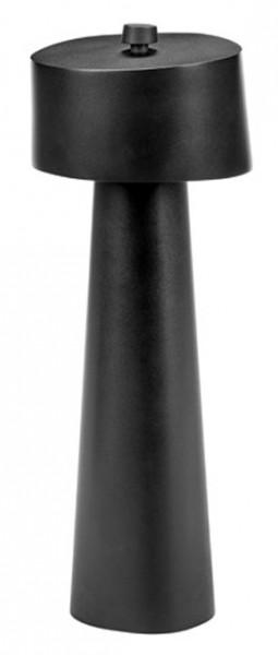 Pepper-Salt-Maarten-Baas-valerie-objects