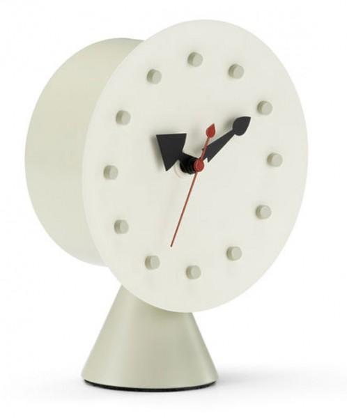 cone-base-clock-George-Nelson-Vitra