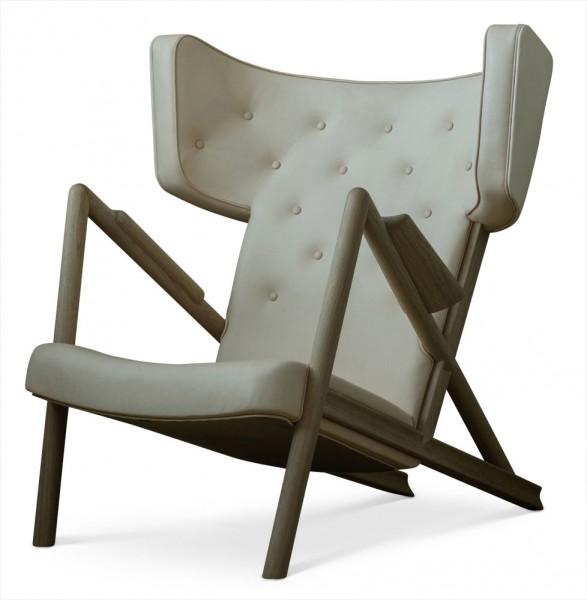 Finn-Juhl-grasshopper-chair-house-of-finn-juhl
