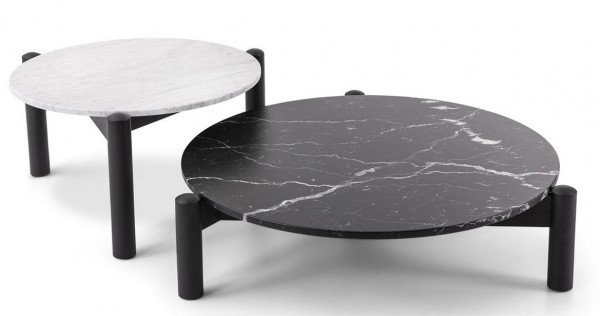 Table-Plateau-Interchangeable-Charlotte-Perriand-Cassina