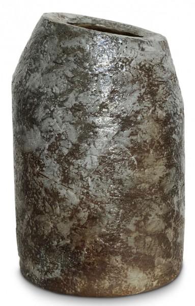 Martin Goerg Vase 5