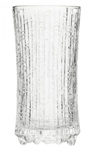 Tapio-Wirkkala-Iittala-Ultima-Thule-Glas
