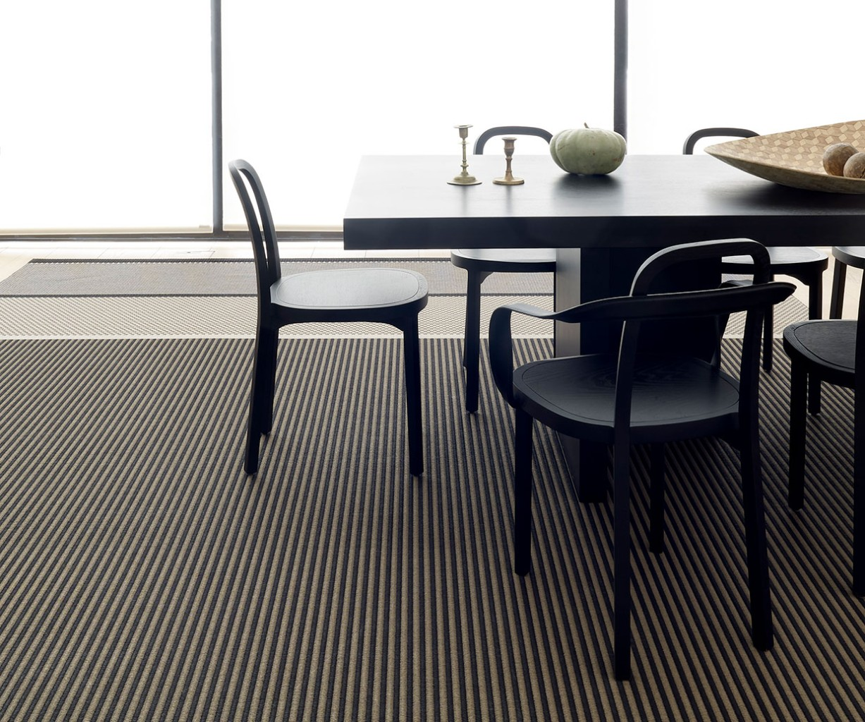 4419-Siro-Chair_stained-black_San-Francisco1433215_col-nutria-stone_interior-3_woodnotesM6NBqpDRFSW82