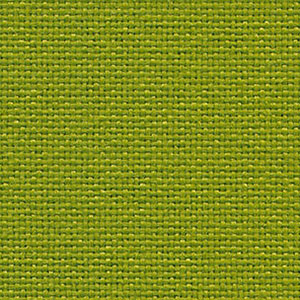 Plano 68 avocado