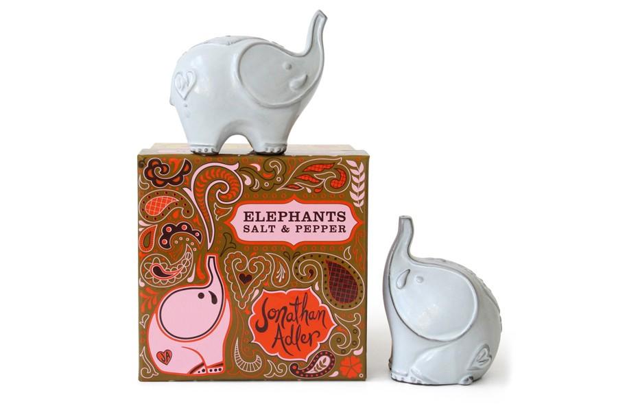 sp_elephants2