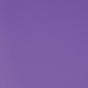 Panthella violett