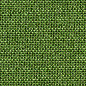 Plano 34 wiesengrün/forest