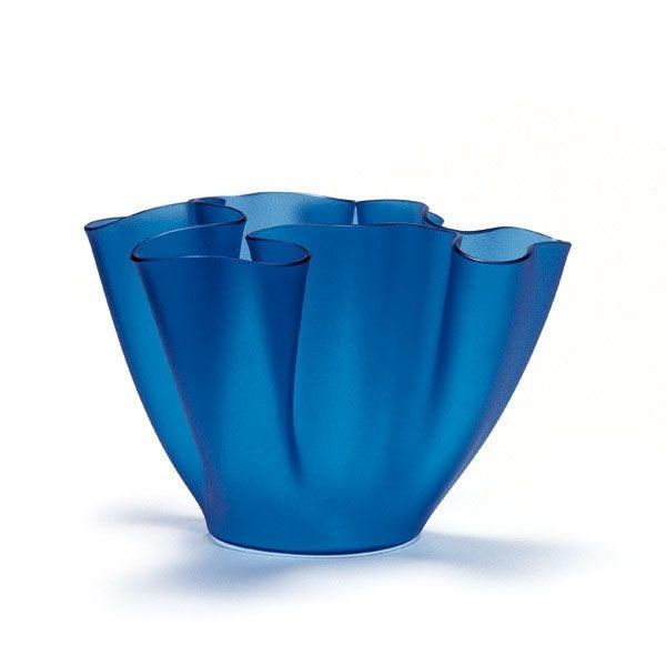 Cartoccio-Vase-Pietro-Chiesa-Fontana-Arte