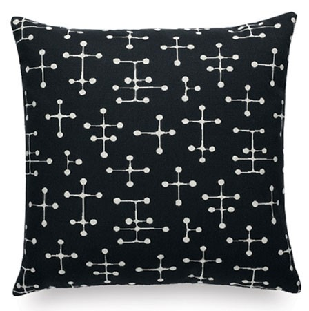 Vitra-eames-Kissen-Small-Dot-Pattern