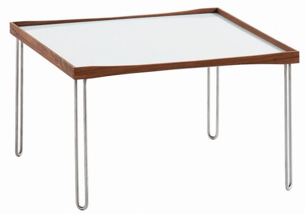 Finn-Juhl-tray-table-house-of-finn-juhl