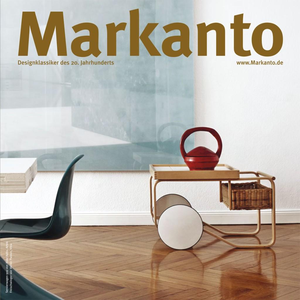 Markanto-Katalog-2020-1