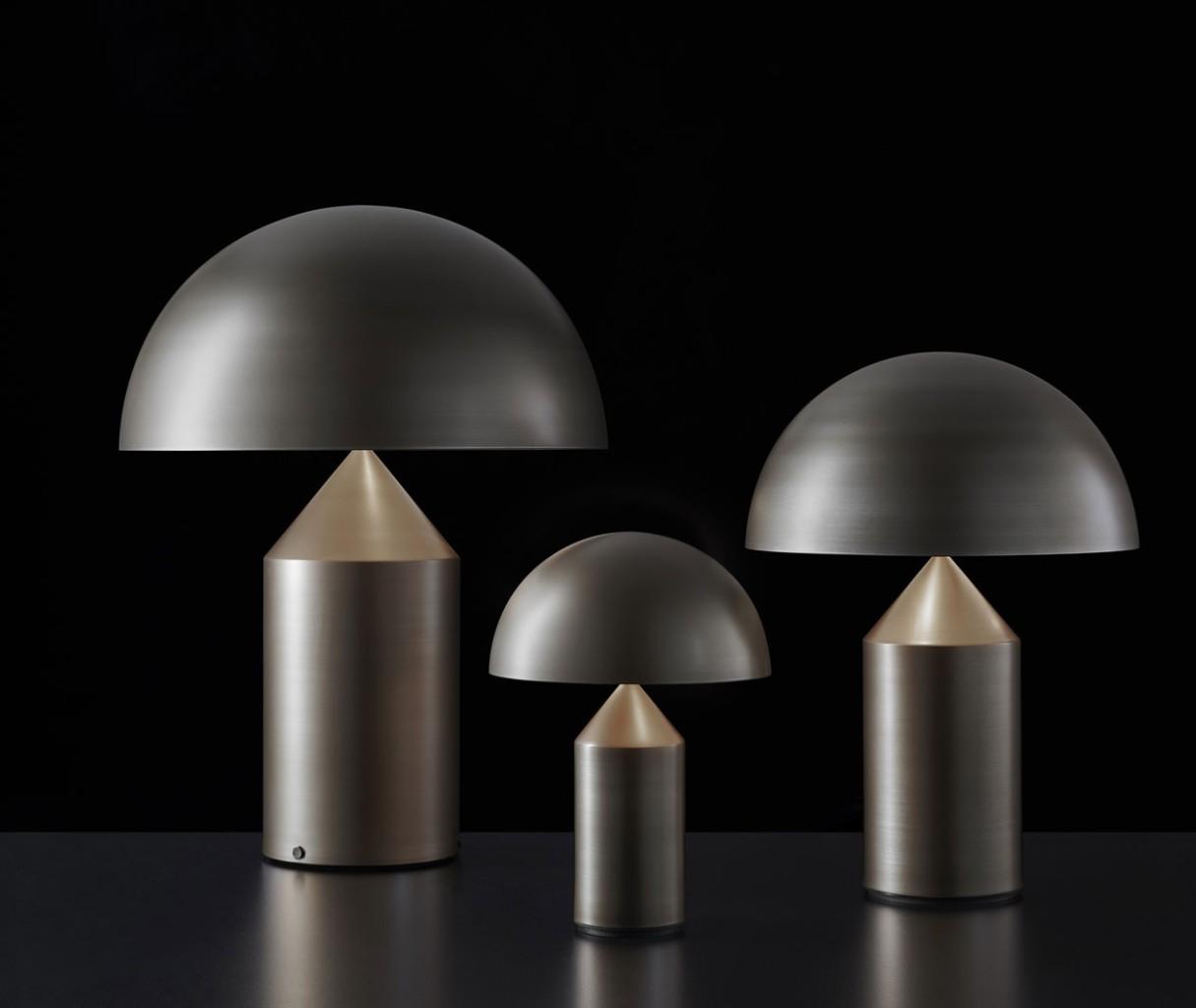 Atollo-Bronze-design-Vico-Magistretti-ph-Miro-Zagnoli-HD-low