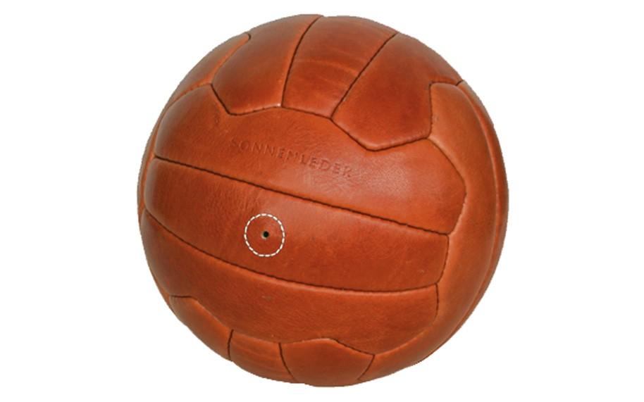 Fussball-1954-bern-weltmeister