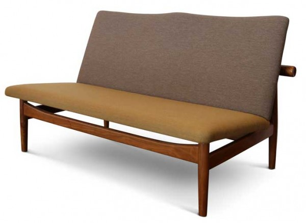 Finn-Juhl-japan-sofa-house-of-finn-juhl