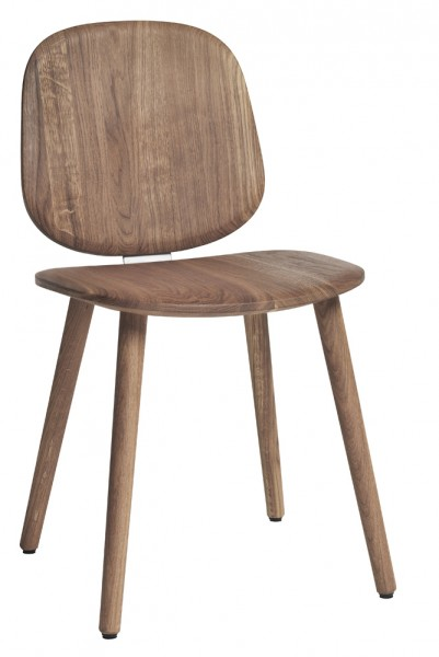 sture-chair-Stolab