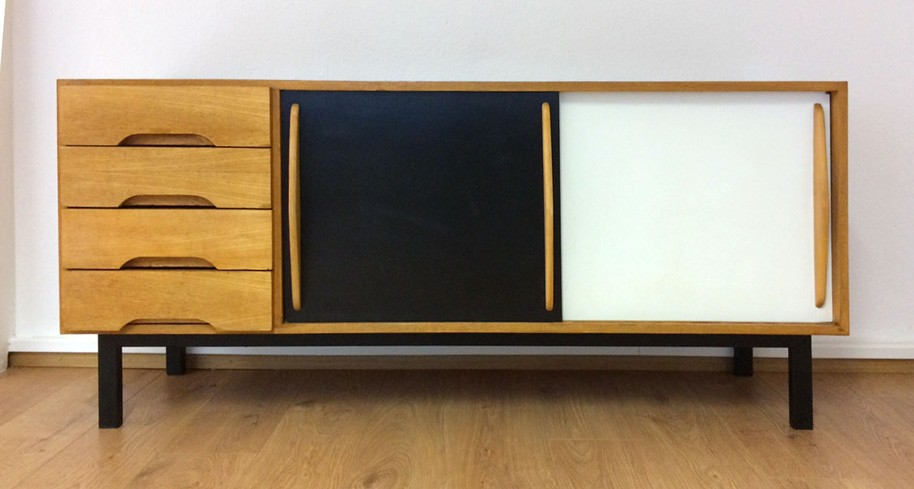 Perriand-Sideboard