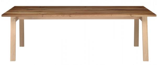 David-Chipperfield-Basis-Tisch-e15