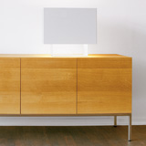 e15 Sideboards