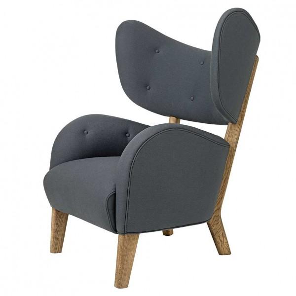 By-Lassen-Flemmin-Lassen-My-Own-Chair
