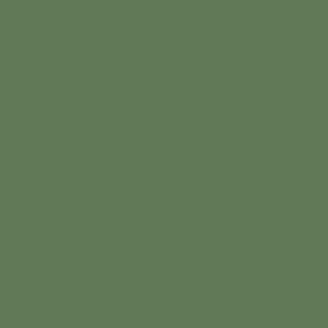 76 Industriegrün