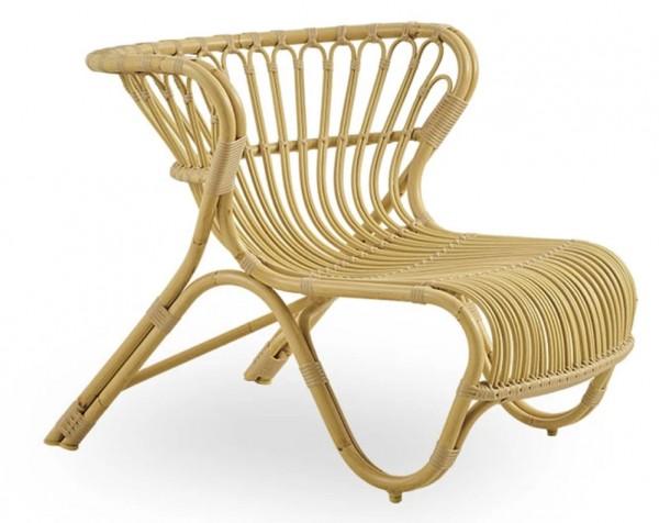 Viggo-Boesen-Fox-Chair-Outdoor-Sika-Design