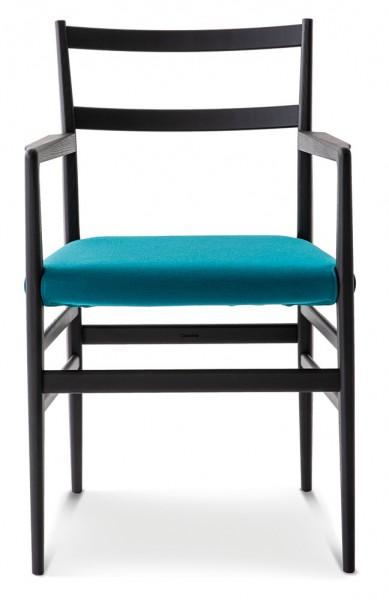 Gio-Ponti-Leggera-arm-chair-Cassina