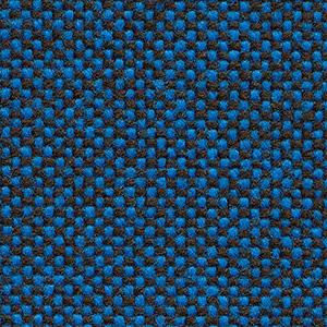 Hopsak 84 blau-moorbraun