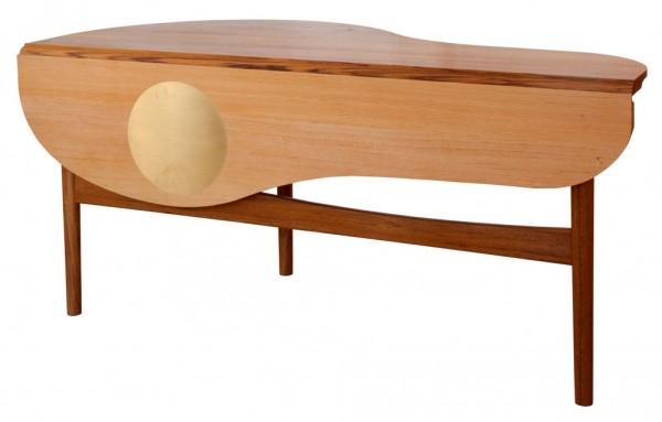 Finn-Juhl-butterfly-table-house-of-finn-juhl