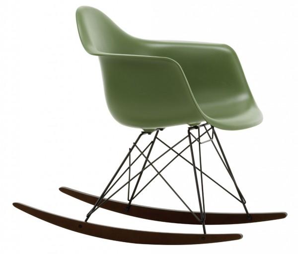 Vitra-Eames-Plastic-Chair-RAR-schaukelstuhl