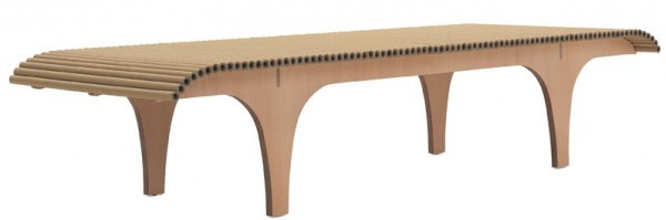 Carta-Bench-Shigeru-Ban-WB-form