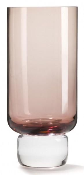 karakter-joe-colombo-Clessidra-Vase