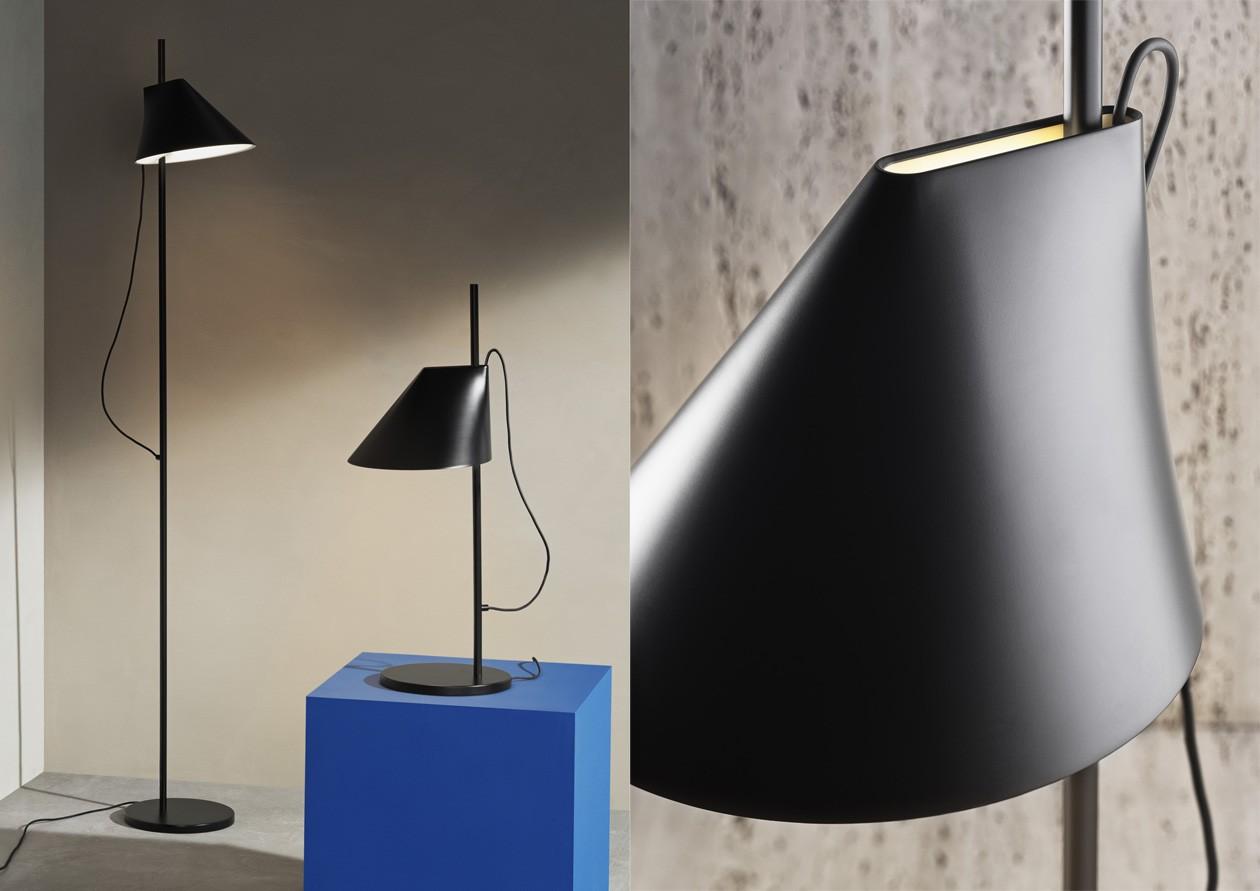 yuh-lamp-louis-poulsen-black