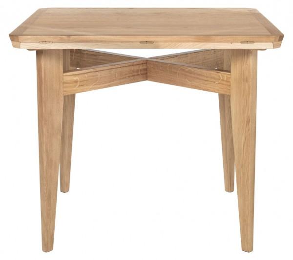 Gubi-b-table-Marcel-Gascoin