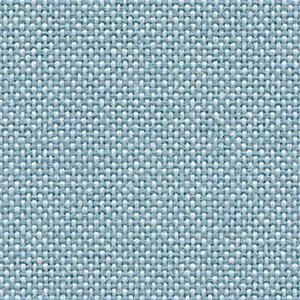 Plano 12 lichtgrau/eisblau