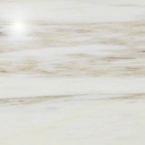 Marmor Calacatta glänzend