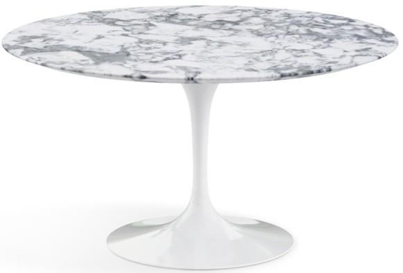 Knoll-International-Saarinen-Esstisch-Eero-Saarinen-Table