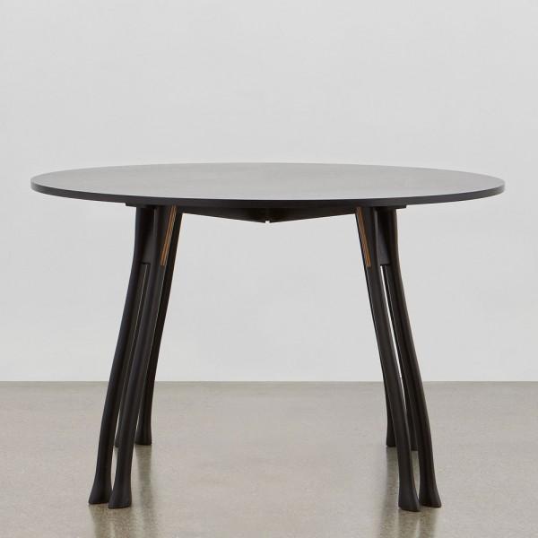 Poul-Henningsen-PH-axe-table-PH-Furniture