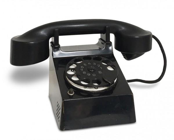 Marcel-Breuer-Richard-Schadewell-Bauhaus-Telefon