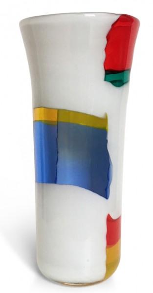 Bandiere-Vase-Anzolo-Fuga-Murano