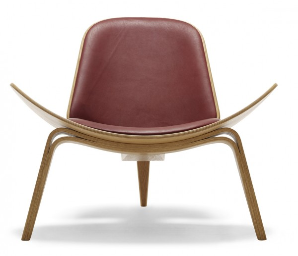CH07-Shell-Chair-Hans-Wegner-carl-hansen