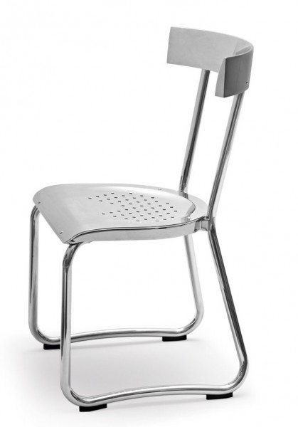 Molteni-Montecatini-Chair-Gio-Ponti