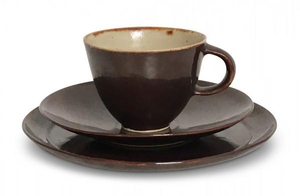 Christiane-Bernstiel-Kaffeeservice-Otto-Lindig