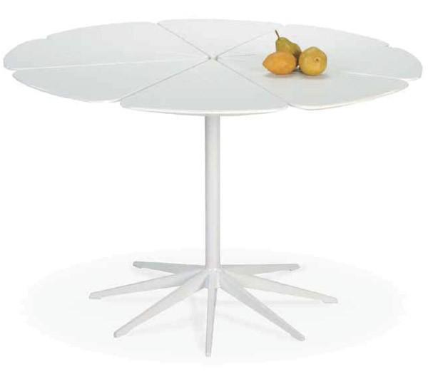 Richard-Schultz-Knoll-Petal-Dining-Table