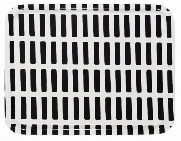 Siena-Tablett-Alvar-Aalto-Artek