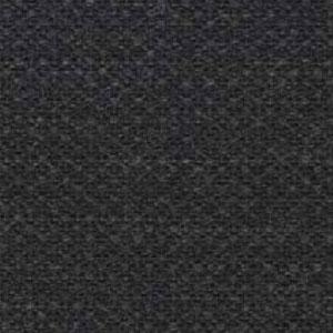 Fiord 0191
