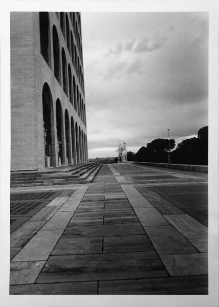 Foto-Günther-Förg-Palazzo-della-Civilità-Italiana